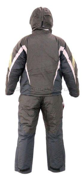 Куртка Kosadaka Orсa 3in1 M -  5