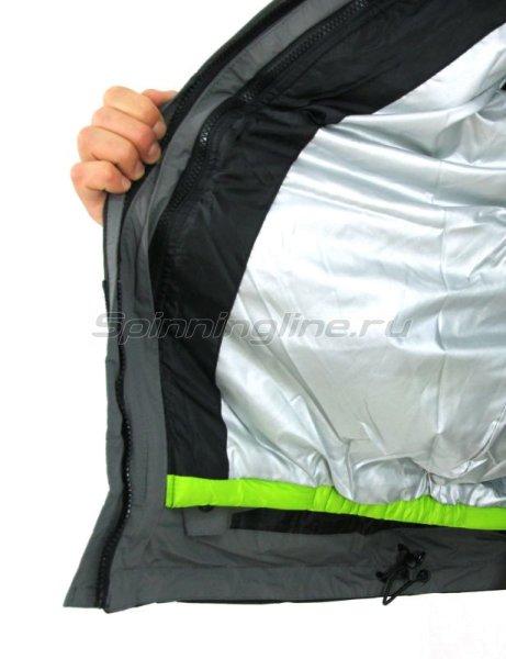 Куртка Kosadaka Orсa 3in1 XL - фотография 6