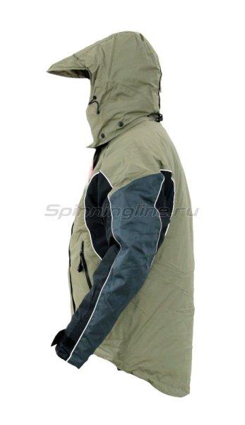 Куртка Kosadaka Iceman XL - фотография 2