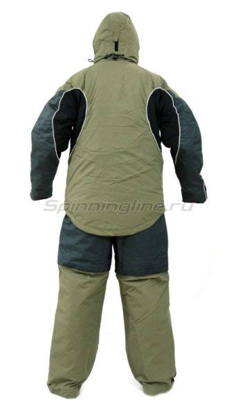 Куртка Kosadaka Iceman XL - фотография 8