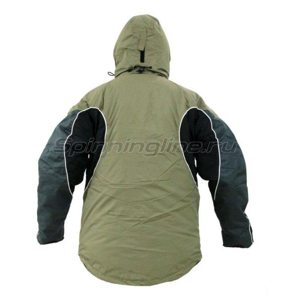 Куртка Kosadaka Iceman XXL - фотография 3