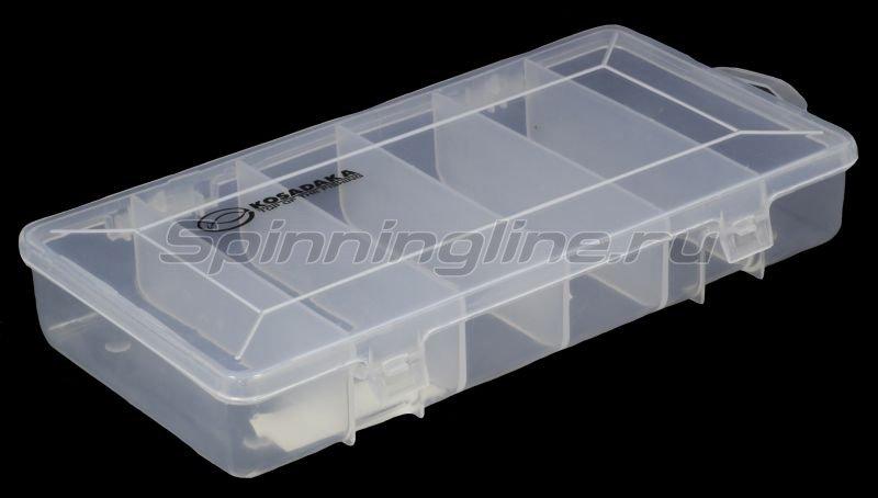 Коробка Kosadaka TB1505 -  1