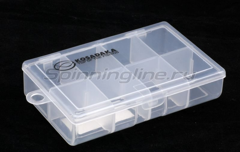 Коробка Kosadaka TB1501 -  1