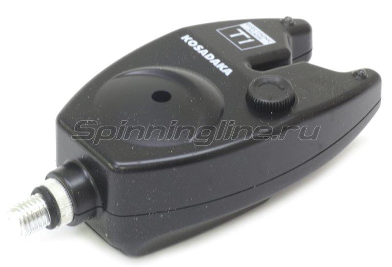 Сигнализатор поклевки Kosadaka T1 -  1