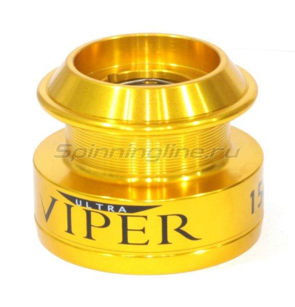 Kosadaka - Катушка Viper 2000 LC - фотография 5