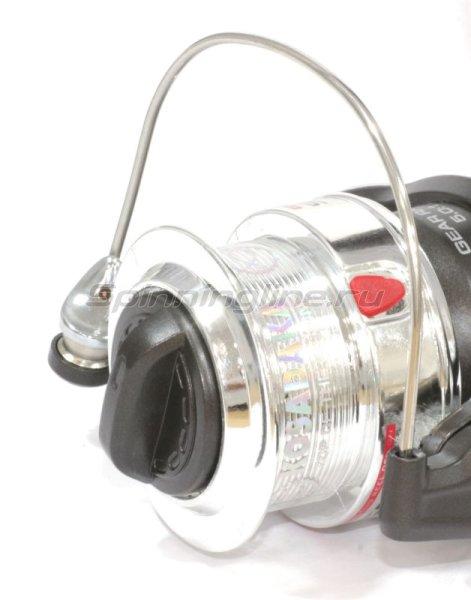 Катушка Super Cast 2500R 1S -  2