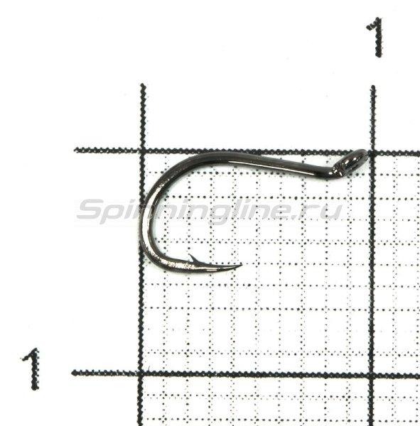 Крючок Noryd №12 BN -  1