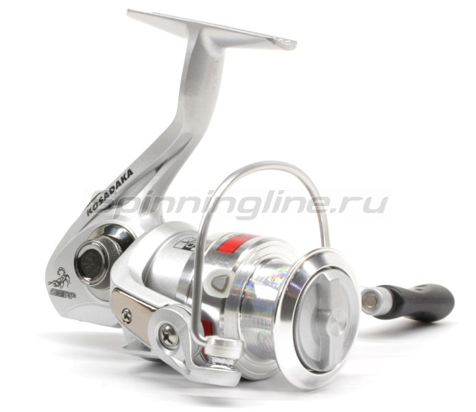 Катушка Scorp 3500 -  5