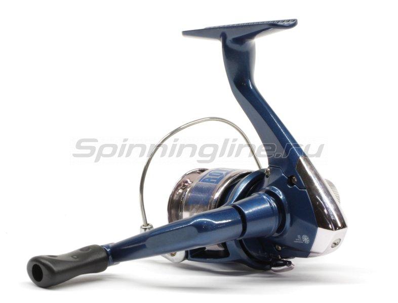 Kosadaka - Катушка Rover 1500 - фотография 4