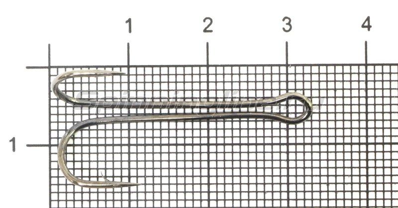 крючки для рыбалки спиннингом
