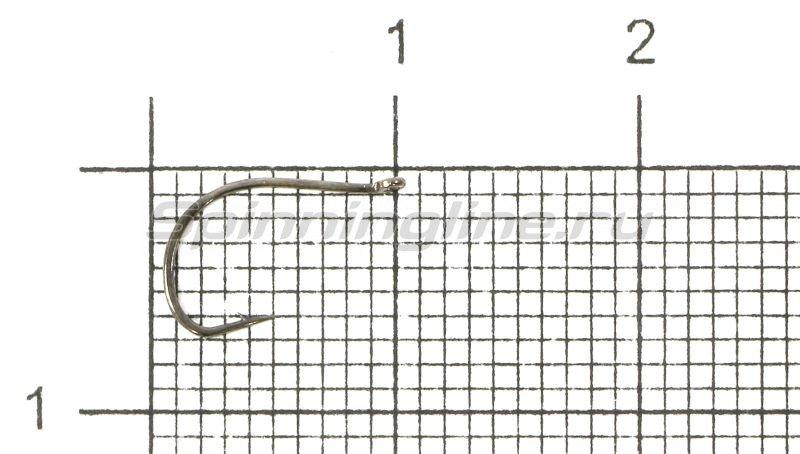 Kosadaka - Крючок Ryado №10 BN - фотография 1