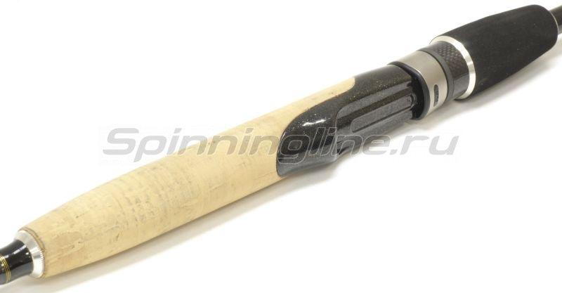 Спиннинг Lighting 8L -  2
