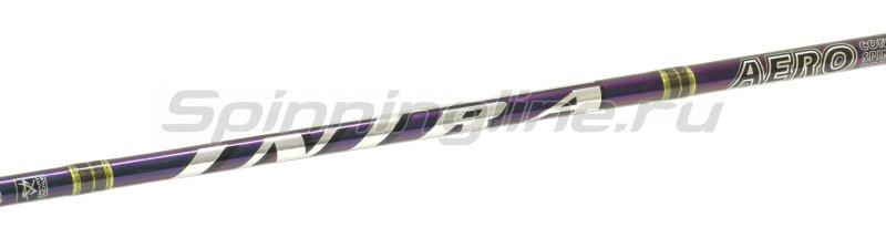 Спиннинг Intra 198L -  4