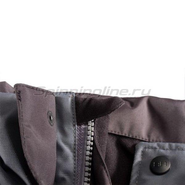 Костюм Adrenalin Republic Rover M черный/серый -  2