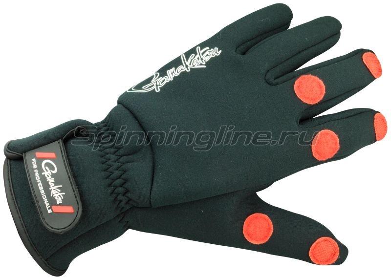 Перчатки Gamakatsu Thermal Gloves XL -  1