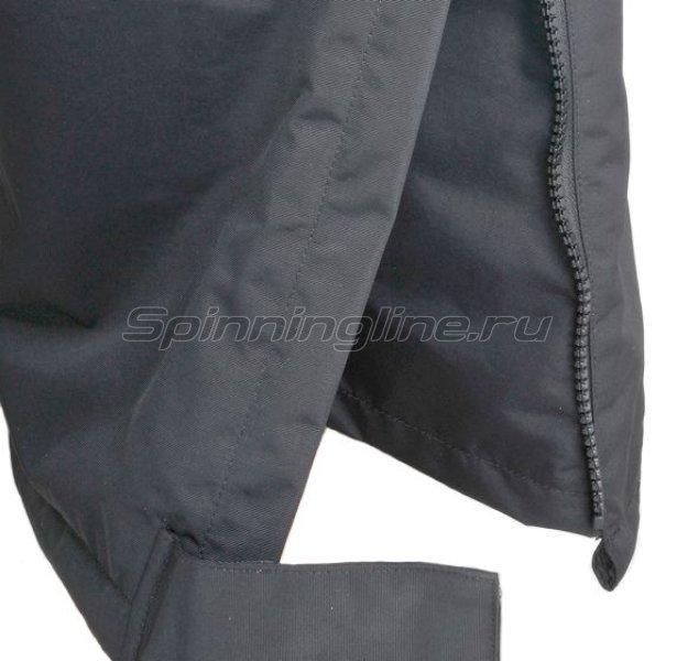 Штаны Gamakatsu Thermal Pantes 3XL - фотография 3