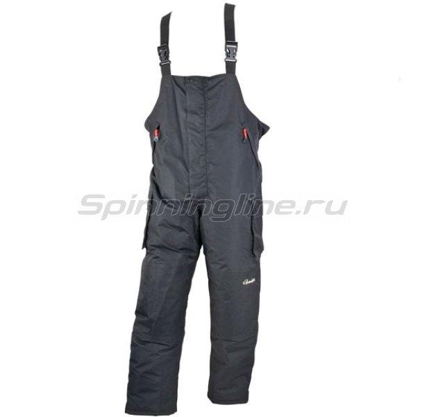 Штаны Gamakatsu Thermal Pantes L -  1