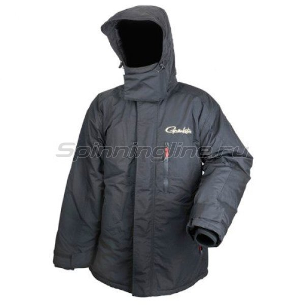Куртка Gamakatsu Thermal Jacket XXL -  1