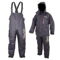 Костюмы Gamakatsu Power Thermal Suits
