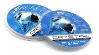 Леска Crystal 50м 0,10мм