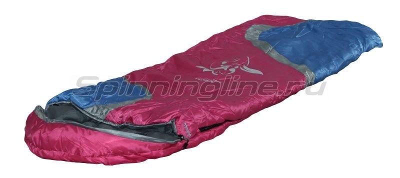 Спальный мешок Norfin Lady 350 NFL L -  1