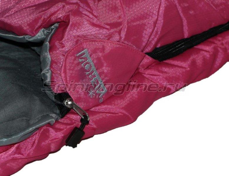 Спальный мешок Norfin Lady 350 NFL L -  4
