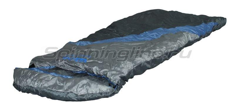 Спальный мешок Norfin Scandic Comfort 350 NFL L - фотография 1
