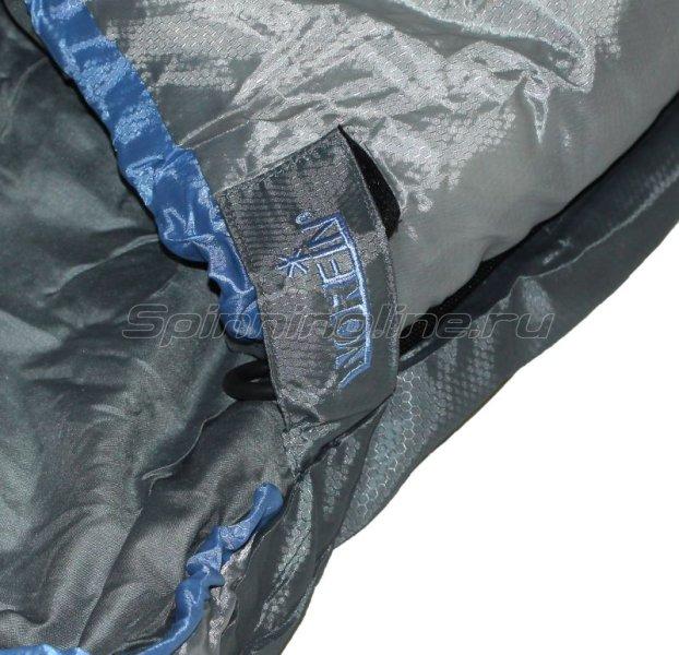 Спальный мешок Norfin Scandic Comfort 350 NFL L -  4