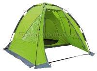 Палатка кемпинговая Norfin Zander 4 NF