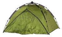 Палатка туристическая Norfin Tench 3 NF