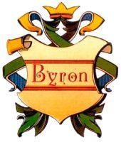 Фидеры Byron