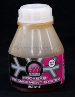 Дип Hookbait Enhancement System 175мл Active - 8