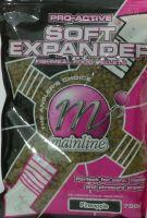 Пеллетс Mainline Pro-Active Soft Expander Pellets