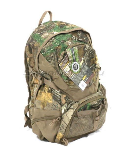 Рюкзак Eagle Back Pack -  1