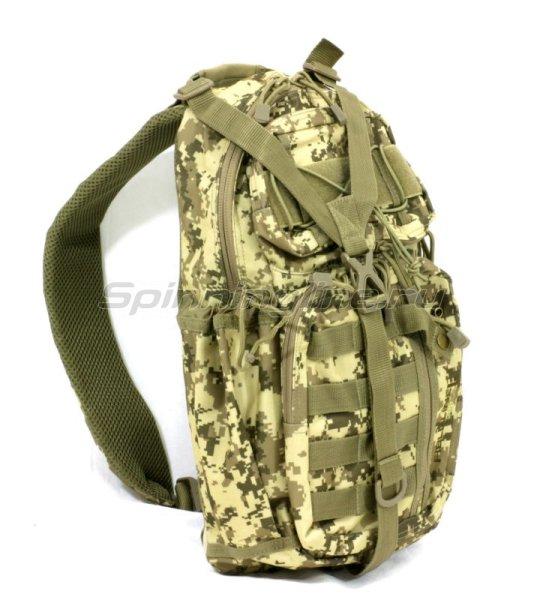 Рюкзак Roe Sling Pack -  1
