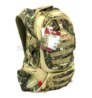 Рюкзак Ultimate Hunters 2 Day Pack