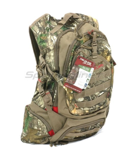 Рюкзак Ultimate Hunters 2 Day Pack rag -  1