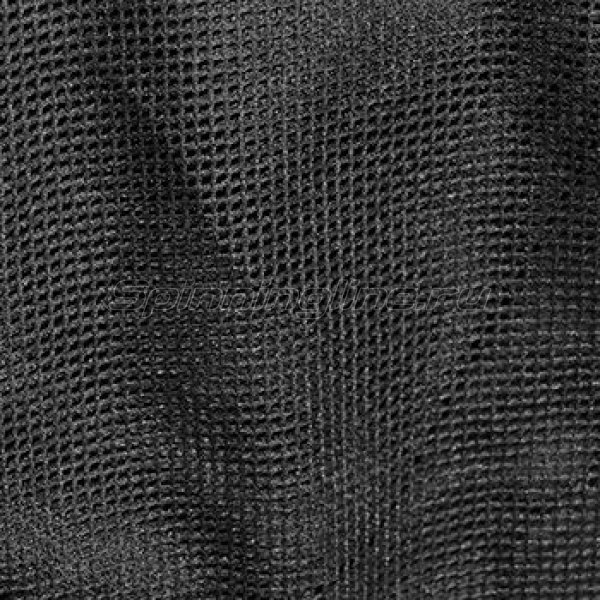 Куртка Gamakatsu Soft Shell Jacket XL - фотография 2