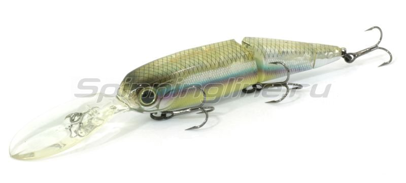 Imakatsu - ������ Crankin Super Killer Bill Minnow 77SP 206 - ���������� 1