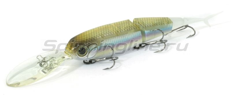 Imakatsu - ������ Super Killer Bill Minnow 202 - ���������� 1