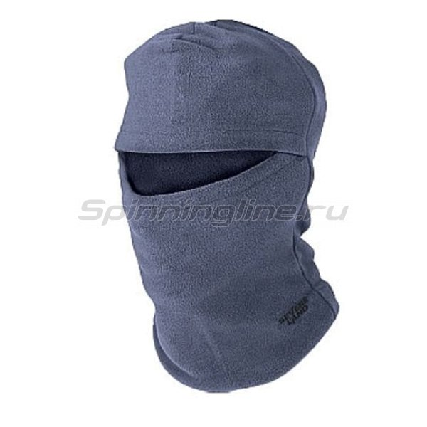 Шапка-маска SevereLand Snow Guard L/XL - фотография 1