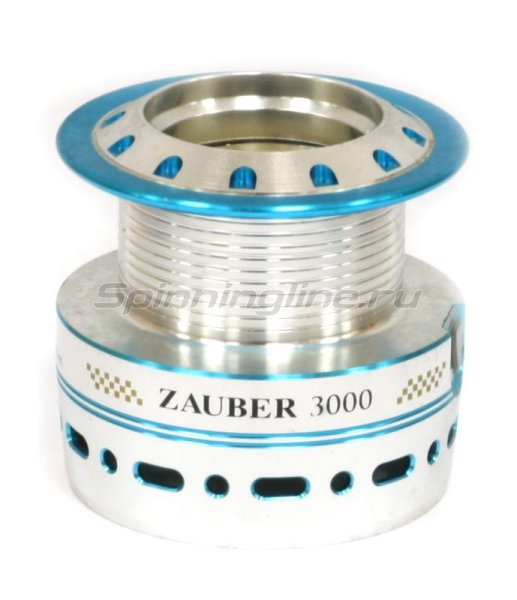 Шпуля Ryobi для Zauber 1000 blue -  1
