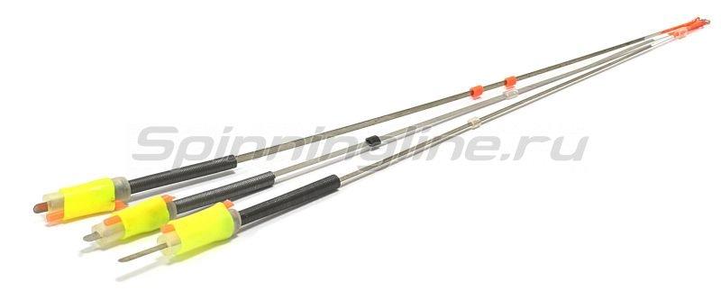 Salmo - Сторожок спортивный Люкс 202 16см 0,05-0,10гр - фотография 1