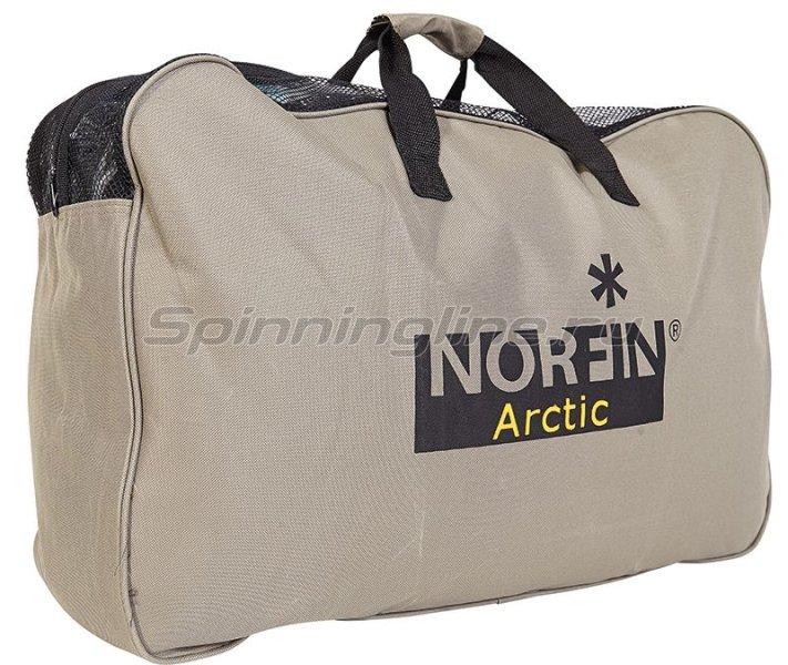 Костюм Norfin Arctic 2 XXL - фотография 3
