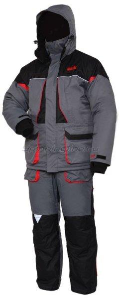 Костюм Norfin Arctic Red 2 XL -  1