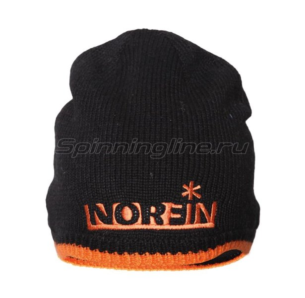 Шапка Norfin 73 BL L - фотография 1