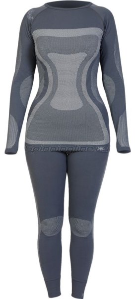 Norfin - Термобелье Active Line Woman L-XL - фотография 1
