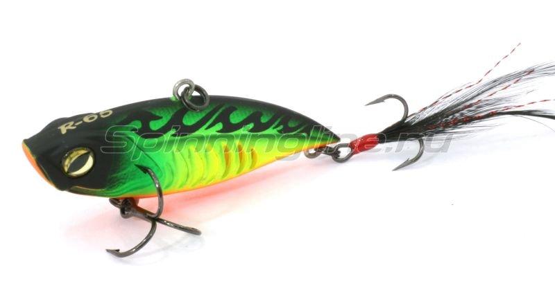 Воблер Rattlesnake R65 19 -  1