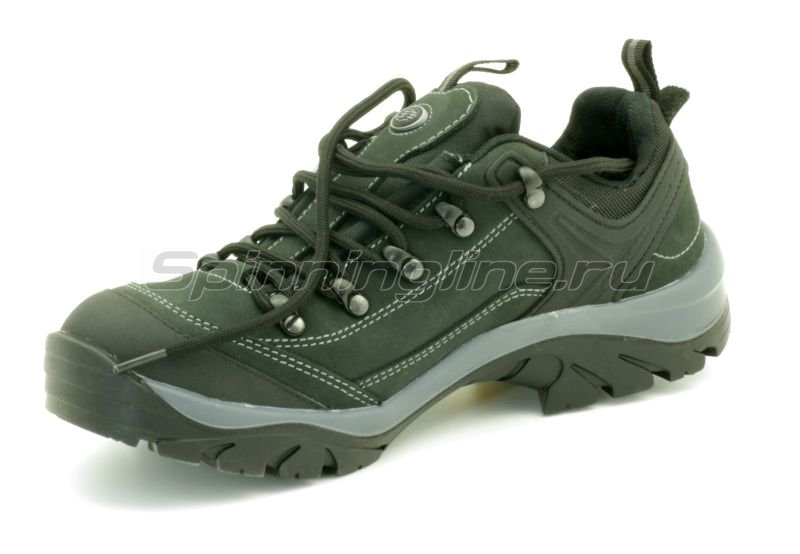 Ботинки Spine GT600 42 -  3