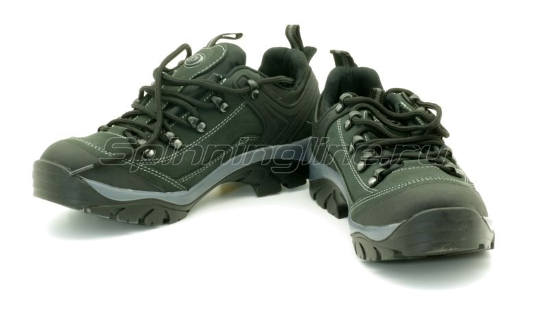 Ботинки Spine GT600 44 - фотография 1